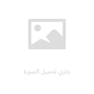 الميسر في القراءات العشر - أصول وفرش القراءات العشر من طريقي الشاطبية والدرة - ت: موضي عبدالعزيز الفبيسي